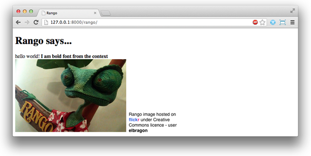 rango-site-with-pic